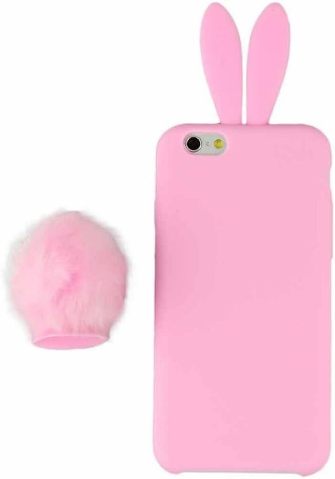 cover iphone 5s pelosa