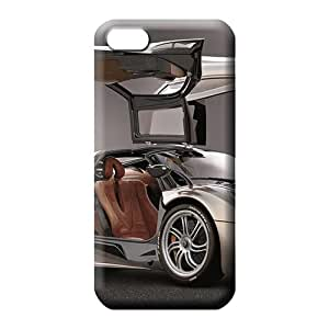 iphone 6 Attractive Durable New Snap-on case cover phone covers Aston martin Luxury car logo super