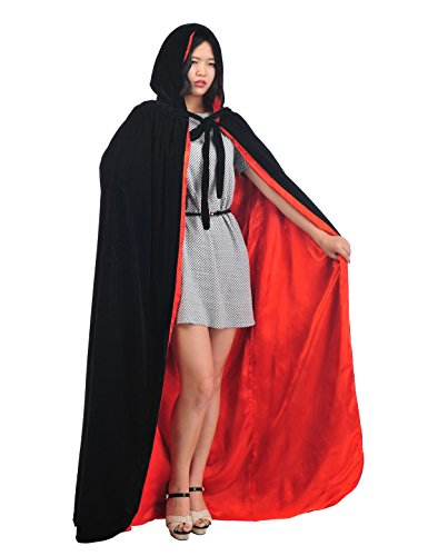 Topwe (Halloween Costumes Ideas For Large Men)