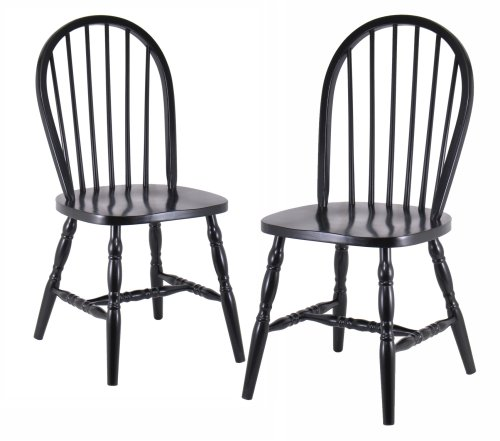 winsome-wood-assembled-36-inch-windsor-chairs-with-curved-legs-set-of-2-black-finish