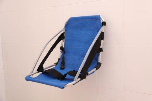 Angelcare Soft Touch Bath Support Pink B01kvd5ekg