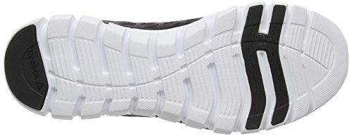 bianco Xt 0 Sublite da Nero Cushion 2 Scarpe corsa Reebok Mt nero da da running uomo ZxI4wHd