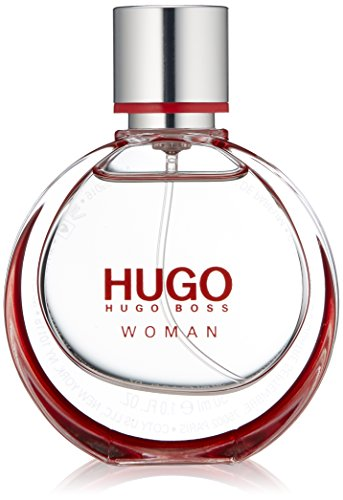 Hugo Boss WOMAN Eau de Parfum, 1 Fl Oz (Boss Woman Perfume)