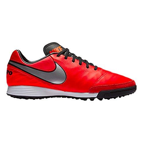79567efd87f Nike Tiempo Mystic V TF Men s Soccer-Shoes (6.5 D(M) US
