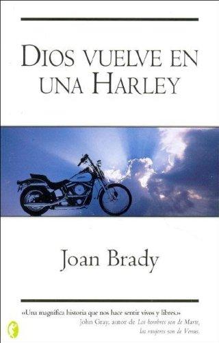 Read Online Dios vuelve en una Harley pdf epub