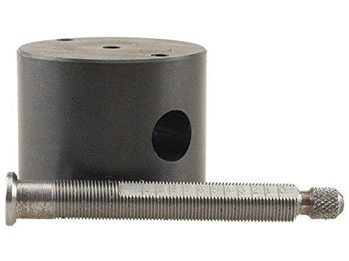 Uniflow Powder Measure (RCBS UPM Measure Small Cylinder Assy)