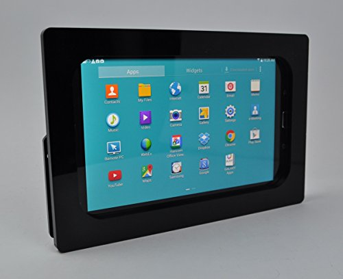 Samsung Galaxy Tab 3 7.0 Lite Wall Mount Anti-theft Secur...