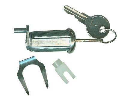HON Lateral File Cabinet Lock Kit 2188 By HON