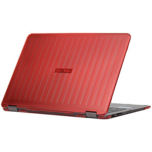 mCover 13 3 inch ZENBOOK UX360CA Fitting