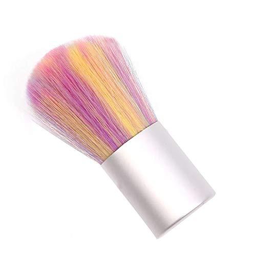 Bestselling Nail Brushes