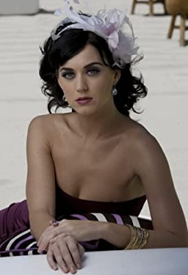 Katy Perry 8X10 Photo - Super Hot Singer! #38