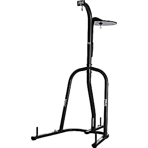 Everlast - 2 Station Heavy Bag Stand 8