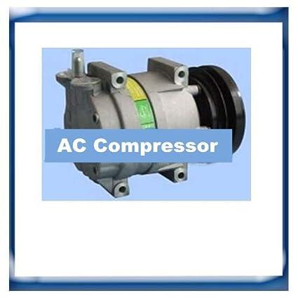 GOWE a/c compresor para V5 Daewoo Lanos 1.5L 1.6L a/c
