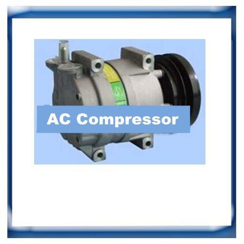 1.6l A/c (GOWE A/C Compressor for V5 DAEWOO Lanos 1.5L 1.6L A/C Compressor 96274629 96291294 96394569 CO 10540LC)