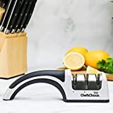 Chef'sChoice ProntoPro Hone Manual Knife Extremely