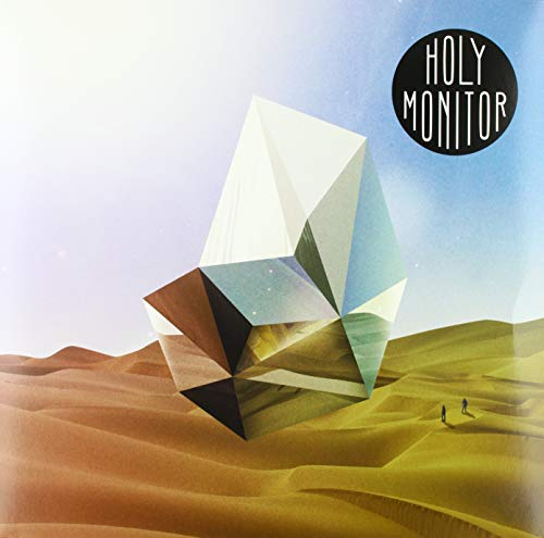 Price comparison product image Holy Monitor