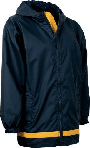 Charles River Apparel Englander Jacket product image
