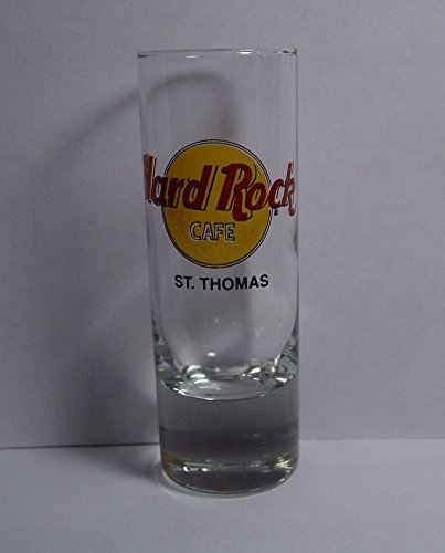 st-thomas-virgin-islands-4-hard-rock-cafe-tall-shot-glass