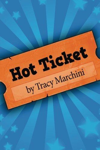 Hot Ticket: Hot Ticket (Hot Ticket)