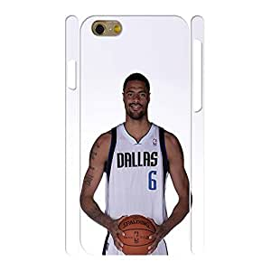 Pure Sports Series Hard Phone Shell Skin Print Basketball Player Star Skin For LG G3 Case Cover
