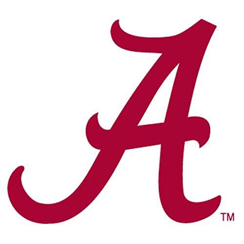 Alabama Crimson Tide 4