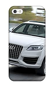 New Style New Arrival Iphone 5/5s Case Audi Q7 36 Case Cover 9168664K19662157