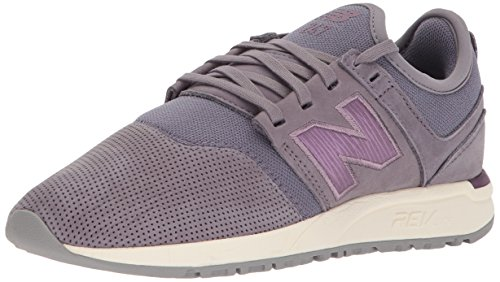 New Balance Women s WRL247WM Running Shoes