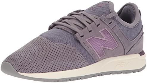 New Balance Women s WRL247WM Running Shoes