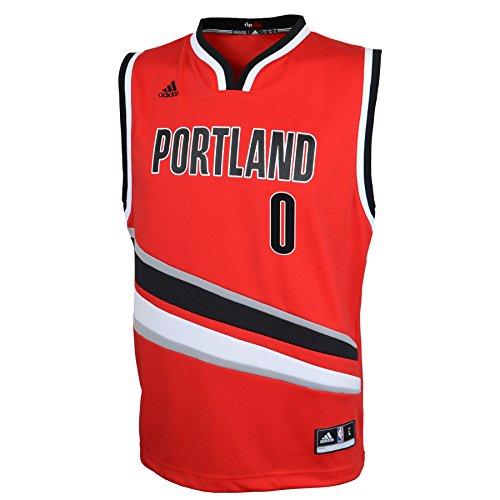Portland Blkazer: Portland Trailblazers Alternate Jerseys Price Compare