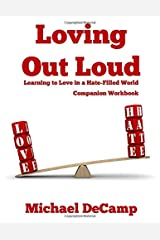 Loving Out Loud: Companion Workbook Paperback
