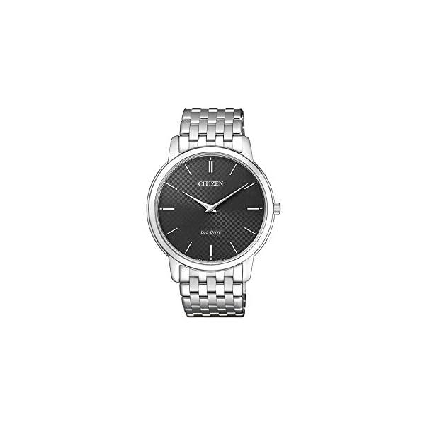 Citizen-Mens-Watch-AR1130-81H