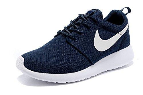 Nike - Zapatillas de triatlón para mujer CDOG2M2X5SNH