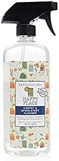 product image for Beekman 1802 Happy Place 20 oz. Carpet and Fabric Cleaner - Sweet Grass