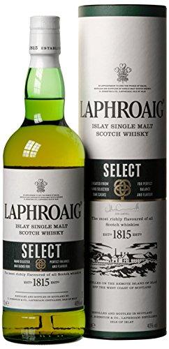 Whisky Sorten: Die besten Angebote für echte Kenner