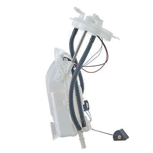 cadillac sts fuel pump fuel pump for cadillac sts. Black Bedroom Furniture Sets. Home Design Ideas