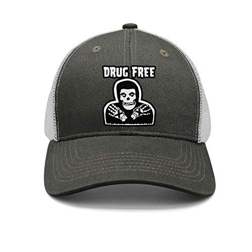 (Baseball Hats Sports Vintage caps for Men's)