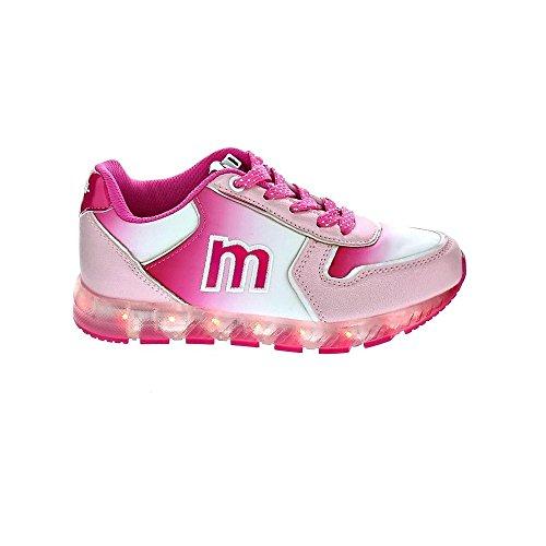 MTNG Mädchen Sneaker EU Rosa