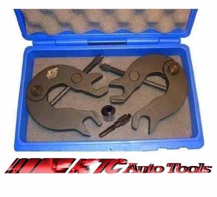 audi-a4-a6-30l-v6-master-camshaft-timing-tool-kit