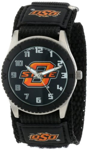 [Game Time Unisex COL-ROB-OKS