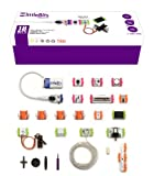 littleBits 650-0121