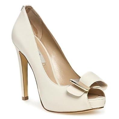Chaussures Sandales Femme Modèle Guess LALI SANDAL