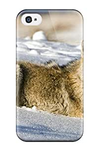 Theodore J. Smith's Shop New Style 6916462K82741408 Slim New Design Hard Case For Iphone 4/4s Case Cover -