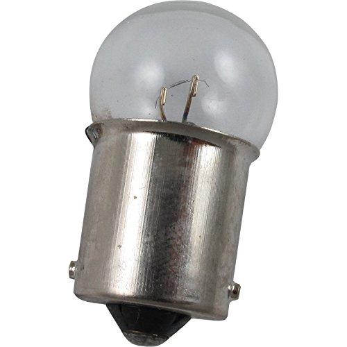 lamp dial - 2