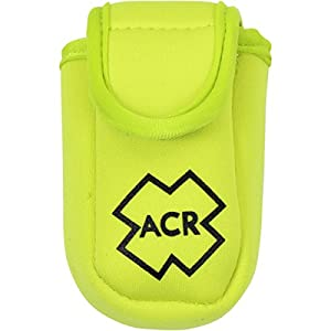 acr Floating Pouch for ResQLink