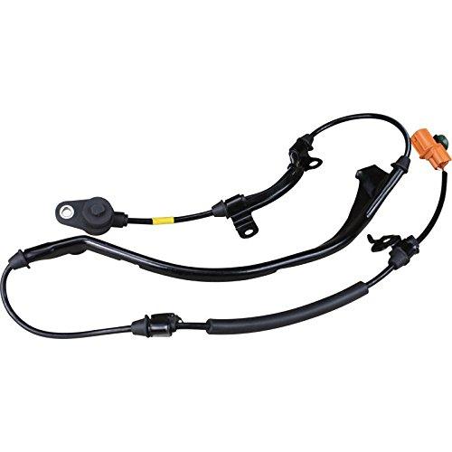 AIP Electronics ABS Anti-Lock Brake Wheel Speed Sensor