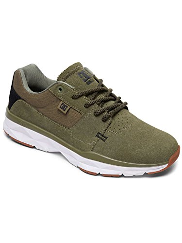 Homme De Player Ovn Shoes Skateboard Chaussures Schuhe Se Herren Dc gaRq8