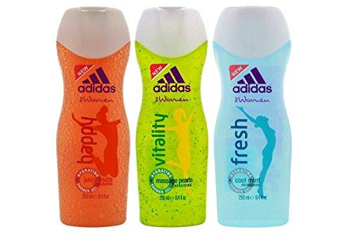 Adidas Body Care - 7