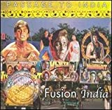 Fusion India (Passage to India)