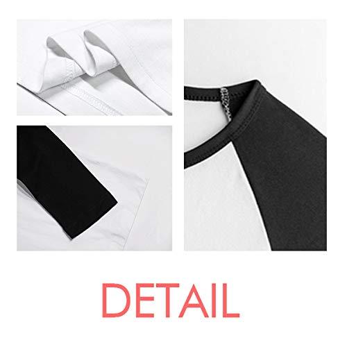 Data Wire USB Plug Line Hand-Drawing Long Sleeve Top Raglan T-Shirt Cloth