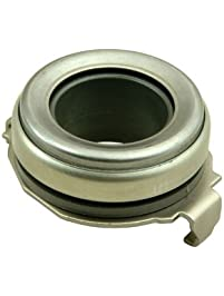 ACT Advanced Clutch Technology RB446 Release Bearing, for Select Toyota Vehicles